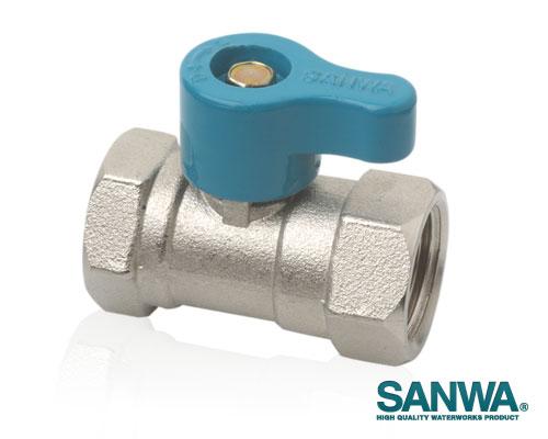 mini_ball_valve_ff_sanwa